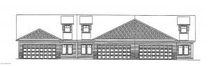 646 Shardlow Place NE, Byron, MN 55920