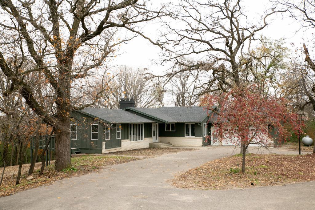 Hobby Farmsacreages Southeast Mn South East Minnesota Realty Inc