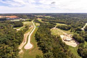 TBD Salley Ridge (L3B2) Lane NE, Rochester, MN 55906