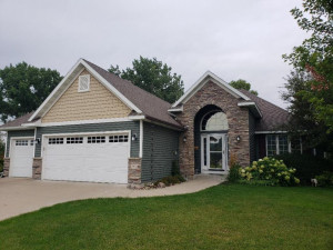 1416 Woodland Way, Lake City, MN 55041