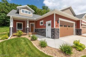 392 Valley Oaks Drive, Winona, MN 55987