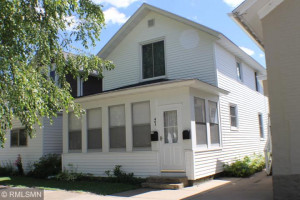 403 E 5th Street, Winona, MN 55987
