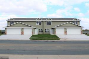 1826 Daniel Lane NE, Stewartville, MN 55976
