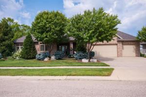 933 Whitney Lane SW, Rochester, MN 55902