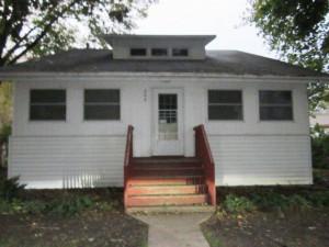 204 2nd Street W, Claremont, MN 55924