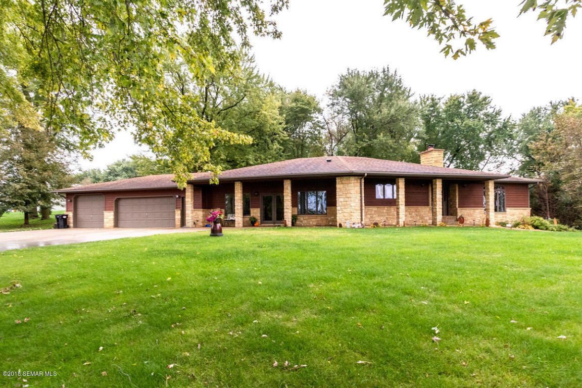 Search All Small Town Homes South East Minnesota Realty Inc