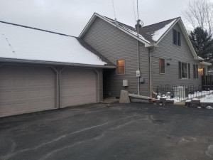 34776 Old Homer Road, Winona, MN 55987