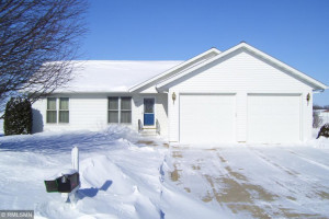 117 Fairview Street W, Spring Valley, MN 55975