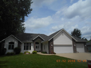 2140 Sunflower Lane, Owatonna, MN 55060