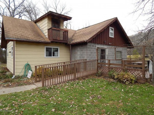 32202 MN-43, Rushford, MN 55971