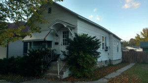 670 E 4th Street, Winona, MN 55987
