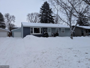 3709 3rd Street NW, Rochester, MN 55901