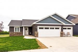 1480 4th Street NE, Byron, MN 55920