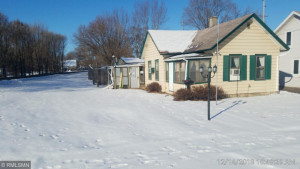 563 Olmstead Street, Winona, MN 55987
