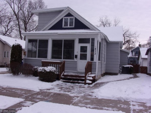 473 West Howard Street, Winona, MN 55987