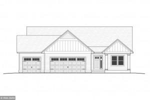 3051 Century Ridge Road NE, Rochester, MN 55906
