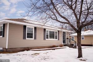 608 W Sarnia Street, Winona, MN 55987