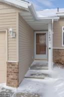 1262 Sundance Court NE, Byron, MN 55920