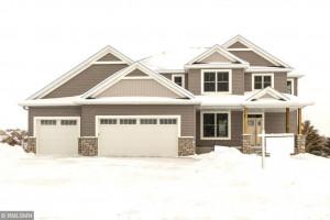 1680 Century Ridge Lane NE, Rochester, MN 55906