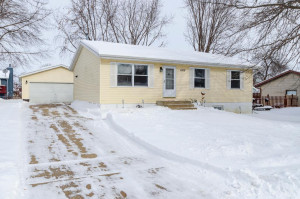 2109 49th Lane NW, Rochester, MN 55901