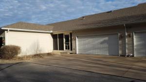 1016 W Lake Boulevard, Winona, MN 55987