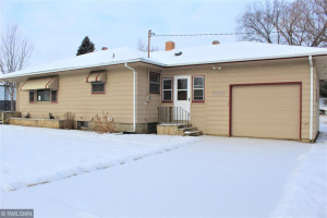 502 N 7th Street, Lake City, MN 55041