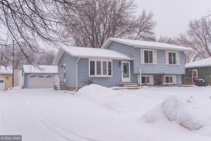1927 42nd Street NW, Rochester, MN 55901
