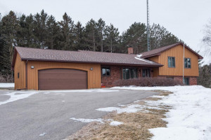 7441 County Road 10 NE, Plainview, MN 55964