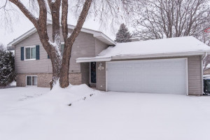 4120 14th Avenue NW, Rochester, MN 55901