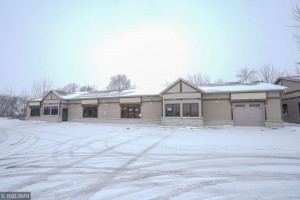 3261 19th Street NW, Rochester, MN 55901