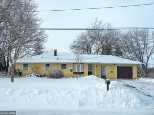 2725 Riverside Lane NE, Rochester, MN 55906