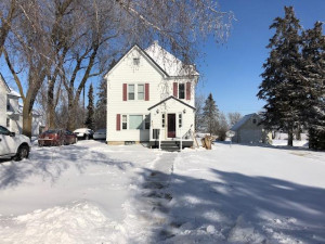 513 1st Street, Fountain, MN 55935