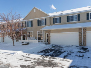 6259 29th Avenue NW, Rochester, MN 55901