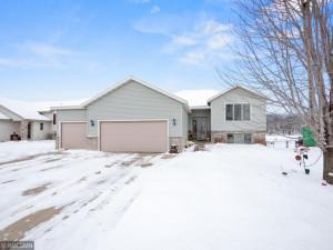 504 Whitewater Way, Elgin, MN 55932