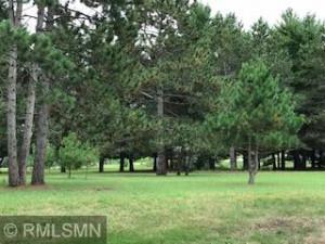 XXXX Whispering Pine Way, Lake City, MN 55041