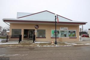 90 Main Street, Fountain, MN 55935