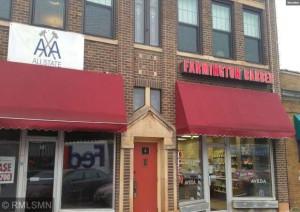 326 3rd Street, Farmington, MN 55024