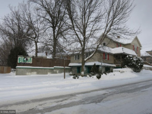 206 W Rose Street, Owatonna, MN 55060