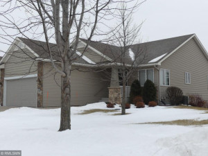 2011 Lake Drive, Northfield, MN 55057