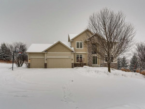 9316 Albano Trail, Inver Grove Heights, MN 55077