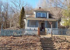 117 N Elm Street, Rushford, MN 55971