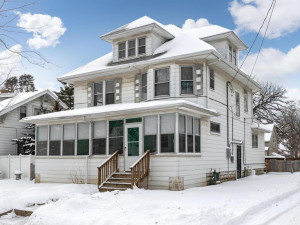 207 9th Avenue SE, Rochester, MN 55904