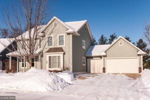 945 Fox Knoll Drive SW, Rochester, MN 55902