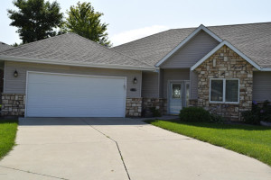 1005 Indiana Jones Avenue, Marshall, MN 56258