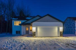 lot8blk8 Viking Street, Brainerd, MN 56401