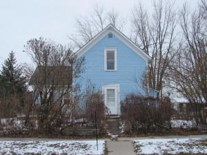 217 River Street SW, Preston, MN 55965