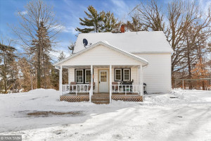 6494 County Road 5, Sartell, MN 56367