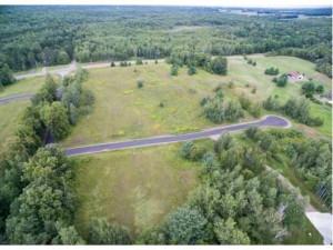 Lot 14 Yager Timber Estates, WI
