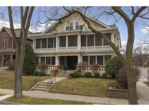 1766 Girard Avenue S, Minneapolis, MN 55403