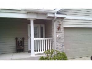 4215 Mill Ridge Circle, Eau Claire, WI 54703